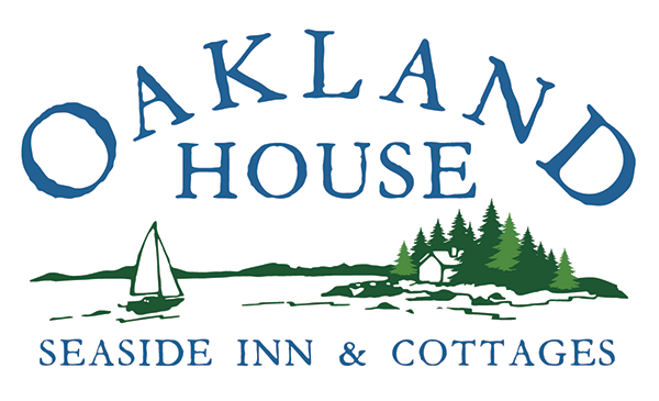 Oakland House Seaside Inn & Cottages