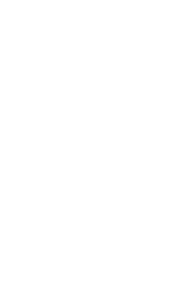Robin Hood Camp