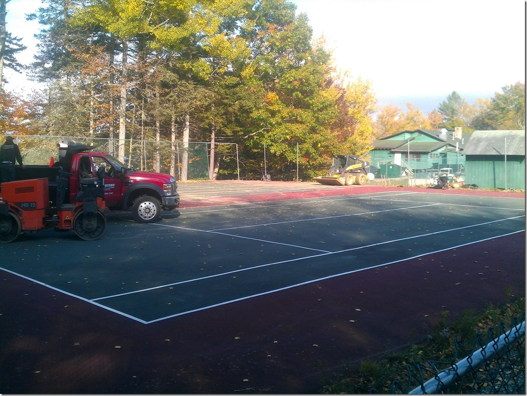Tennis Courts2