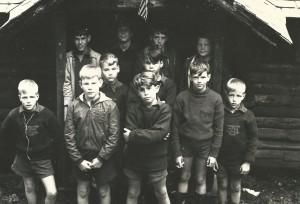 1964_Stuteley_Rick_Cabin_06