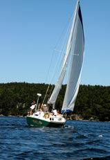 sailing-9