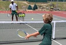 tennis-28