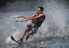 waterski-8