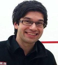 Hameed Ahmed