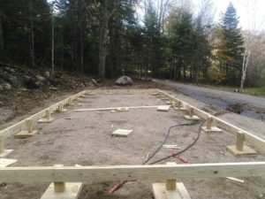 girls-cabin-foundation