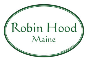 robin-hood-camp-magnet-proof-c