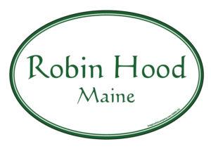 robin-hood-camp-magnet-proof-c